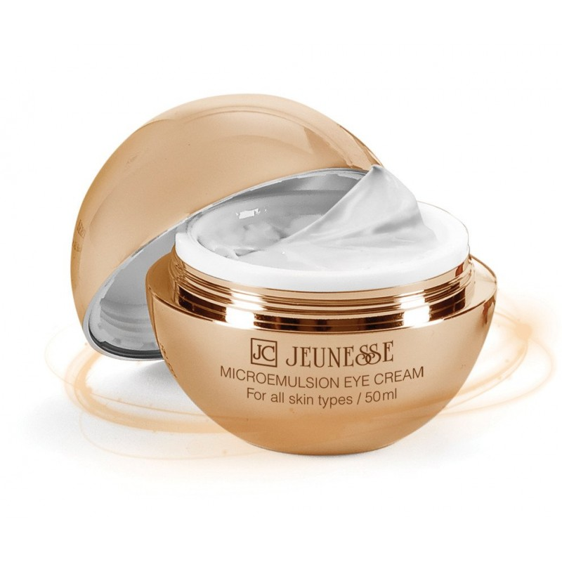 golden-line-microemulsion-eye-cream-jeunesse